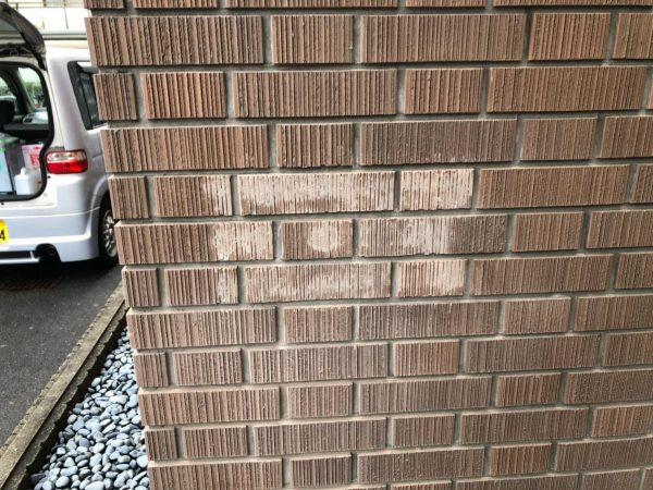 宇治市Nマンション 外壁塗装工事