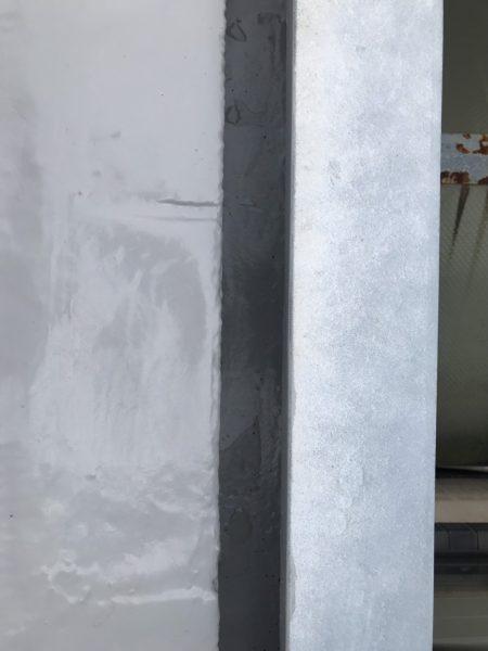 京都市左京区Pマンション 屋上防水工事