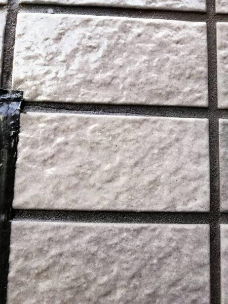 京都市左京区Bマンション 外壁防水工事