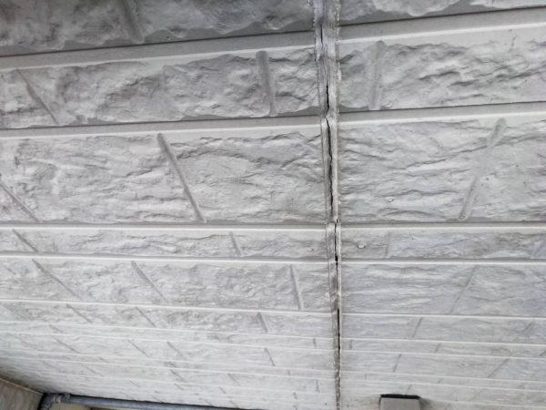 京都市左京区Hハイツ 外壁塗装工事