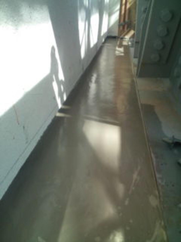 耐震補強工事のサムネイル
