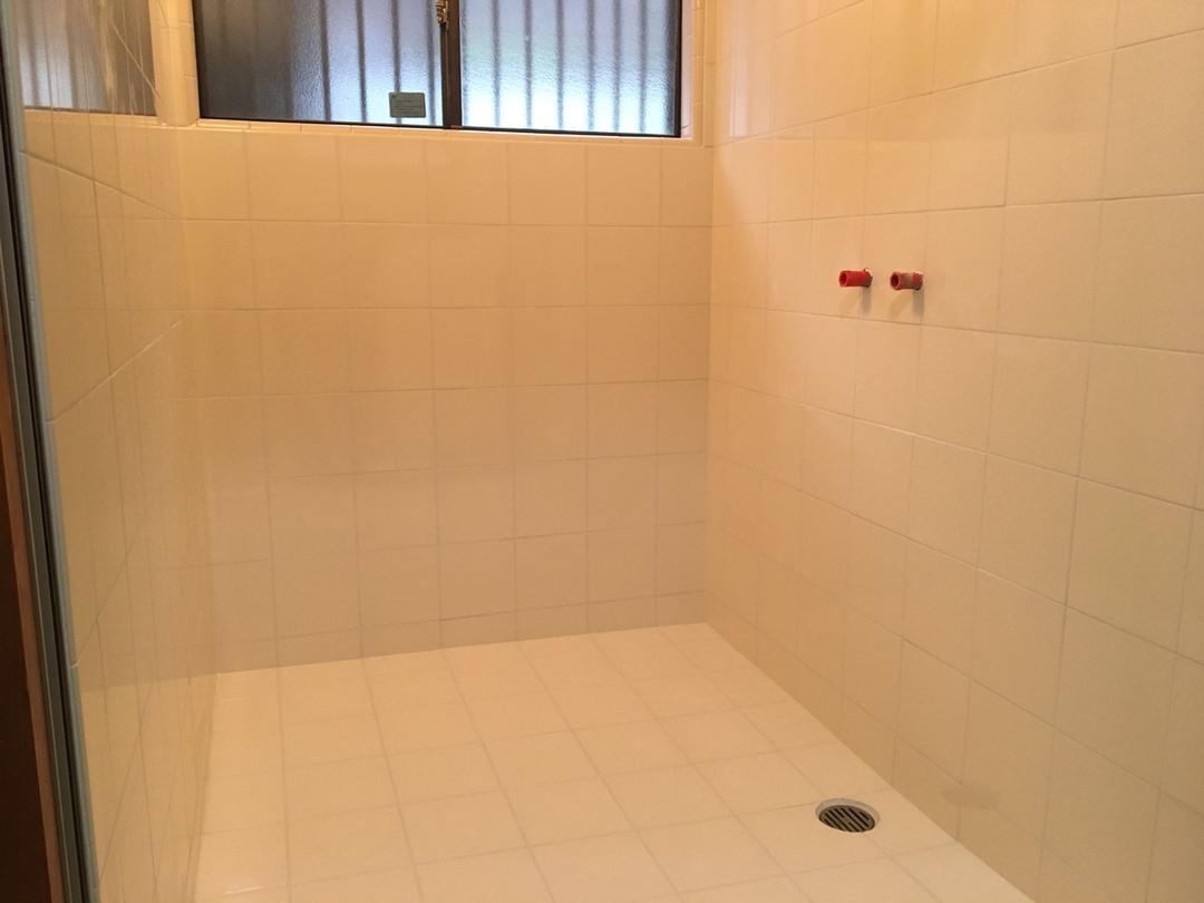 京都市西京区S邸 浴室改修工事のサムネイル