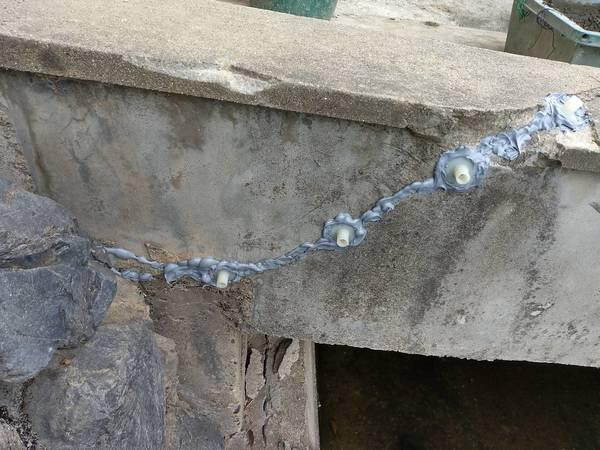 防水工事屋が耐震工事を依頼される理由!