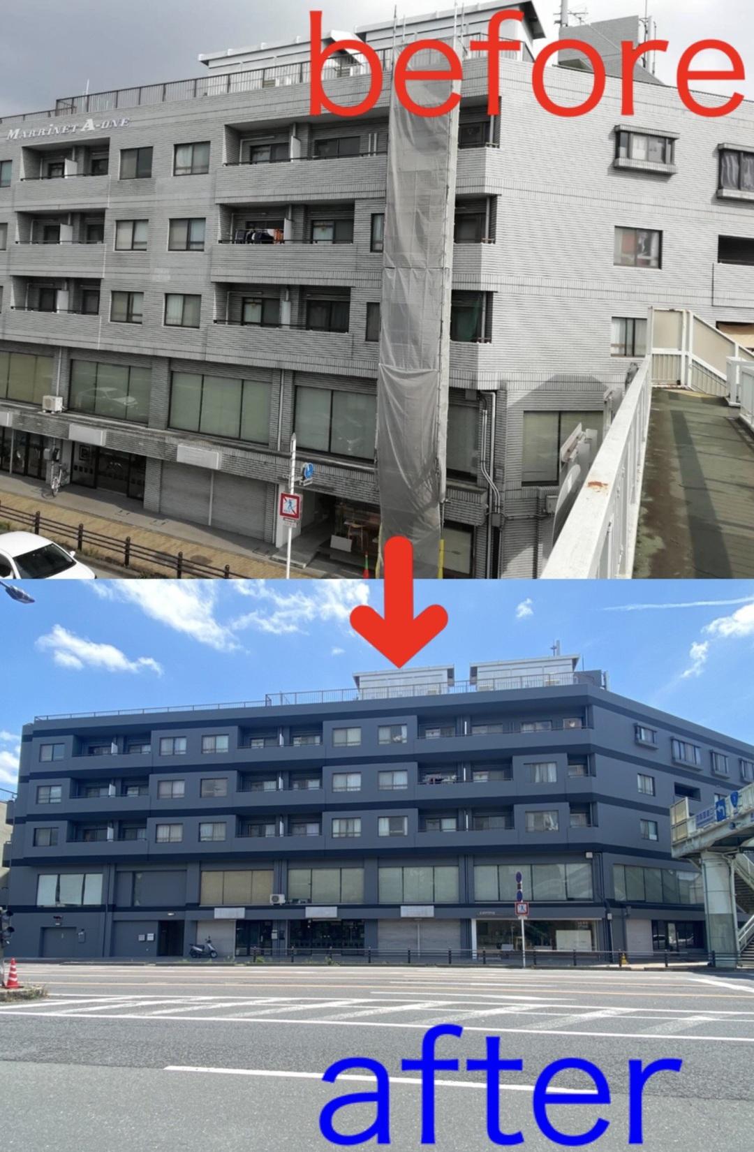 京都市南区Oマンションのサムネイル
